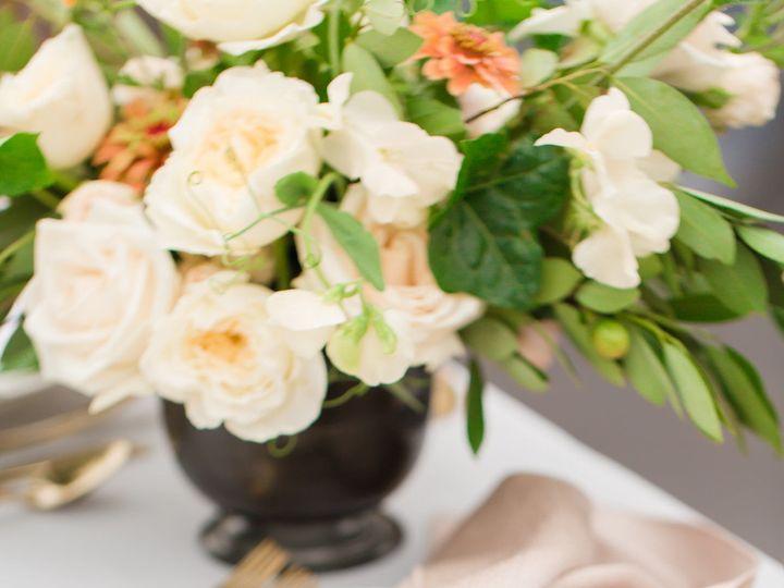 Tmx 1536346210 B5342f5d9b4c7ba7 1536346208 A03a8b5184b57d6e 1536346198111 6 Sorrento Socialmed Seattle wedding florist