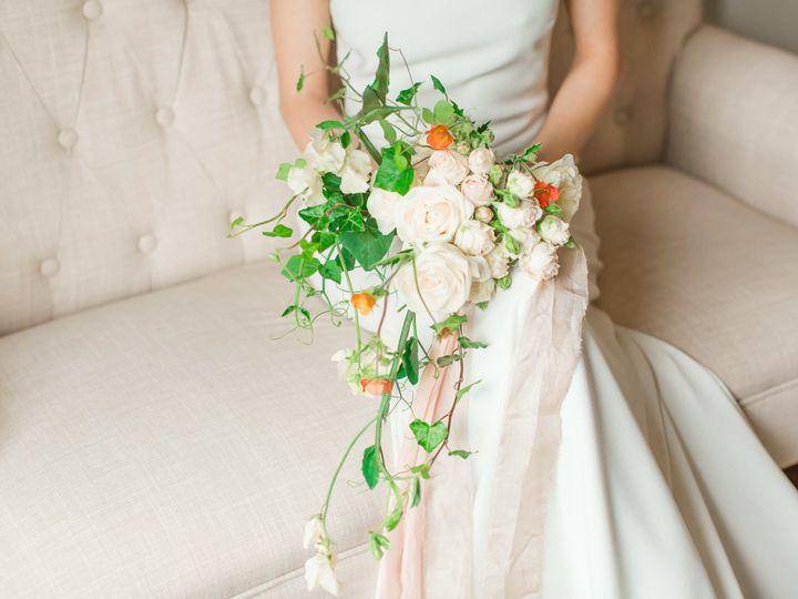 Tmx 1536346211 8357e2f57283c344 1536346207 6cf73024184204f9 1536346198105 4 Sorrento Highresol Seattle wedding florist