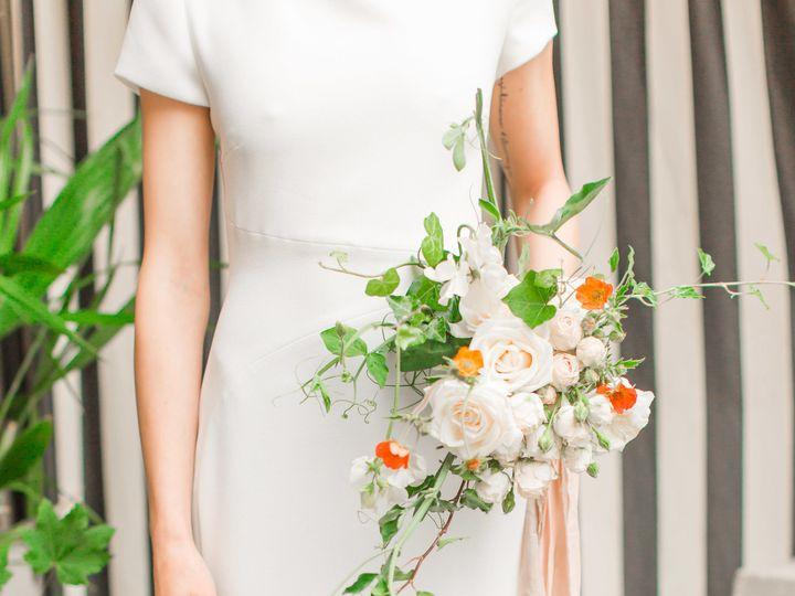 Tmx 1536346282 B1df994a8dfc1cd5 1536346278 Bc5cf52ea29a1679 1536346261894 7 Sorrento Highresol Seattle wedding florist