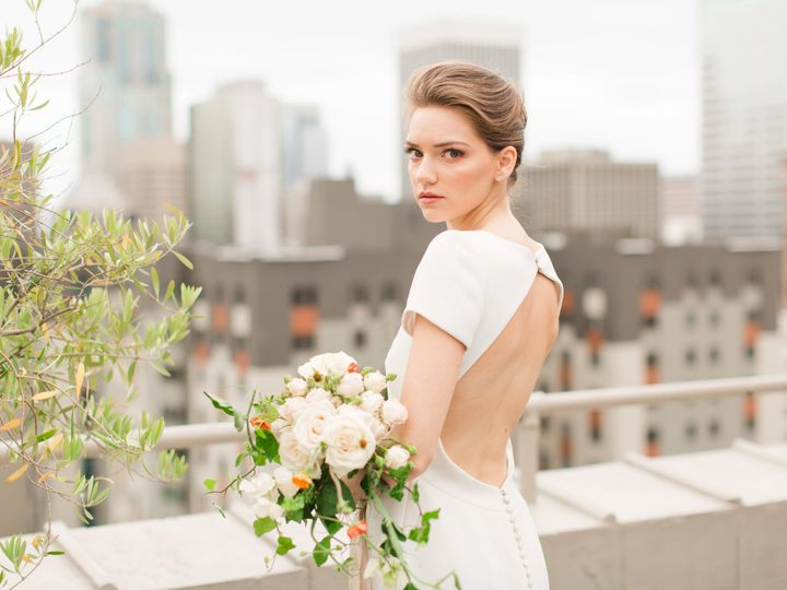 Tmx 1536346283 3b0b1c2accbf0560 1536346279 E615db3d6b94bd66 1536346261907 11 Sorrento Highreso Seattle wedding florist