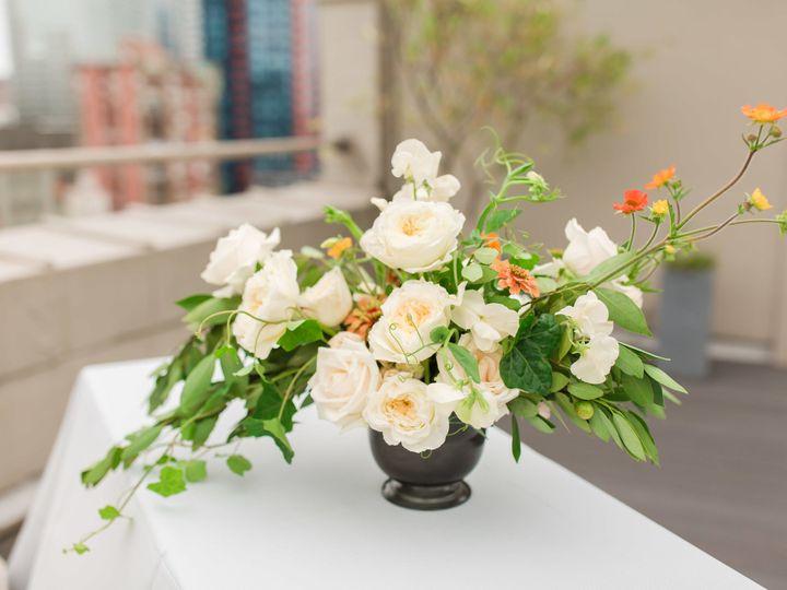 Tmx 1536346284 153f5db0e47a57e8 1536346281 83d7b667b6a01543 1536346261915 14 Sorrento Highreso Seattle wedding florist