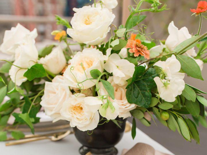 Tmx 1536346284 99df75b5791c28e8 1536346281 0b834e35e55fae1a 1536346261912 13 Sorrento Highreso Seattle wedding florist