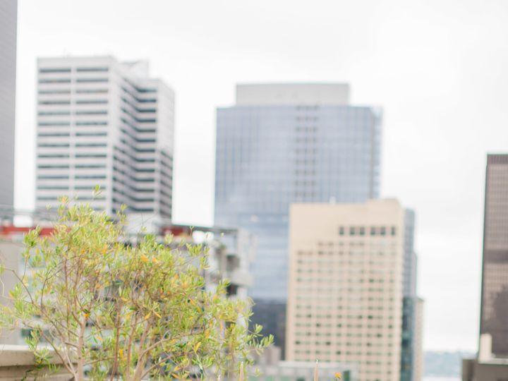 Tmx 1536346284 E6f697f8b3692e84 1536346279 3689d3923c712f8a 1536346261909 12 Sorrento Highreso Seattle wedding florist