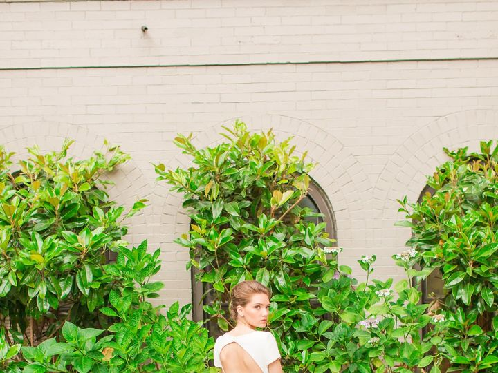 Tmx 1536346288 B8deef58d548091a 1536346285 166dee97b01a9de3 1536346261921 17 Sorrento Socialme Seattle wedding florist
