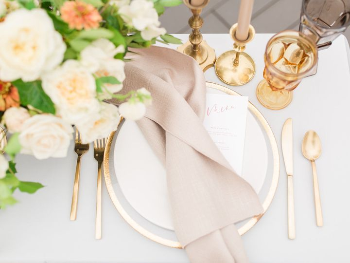 Tmx 1536346290 81b3289838fc6d5e 1536346286 A0251ce3a08c80c7 1536346261929 20 Sorrento Socialme Seattle wedding florist