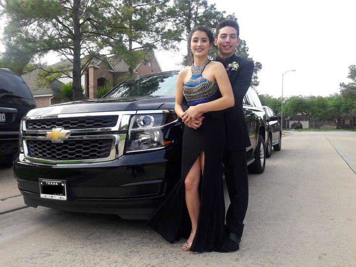prom couple 1