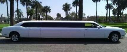 stretch limo white 1 crop
