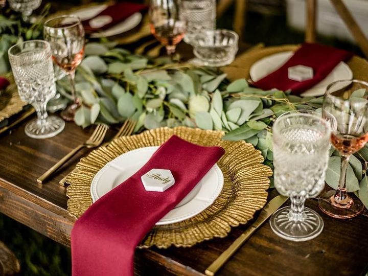 Tmx 1517942453 90516846b50abf2f 1517942452 3d00e9eae5d1c2ac 1517942446349 2 Carrie Ann Photogr Red Lodge wedding catering