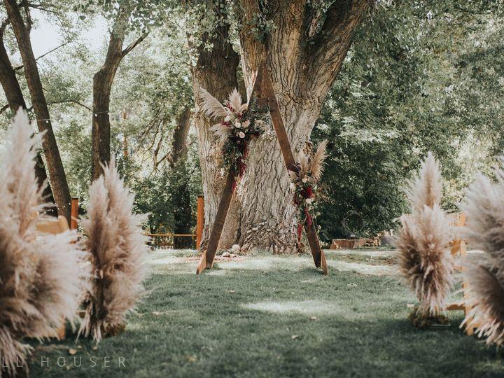 Tmx 1539265892 1eca54e856107ef0 1539265890 A6aab0b3418a8f2b 1539265888725 41 Cora Kendall Wedd Longmont, CO wedding planner