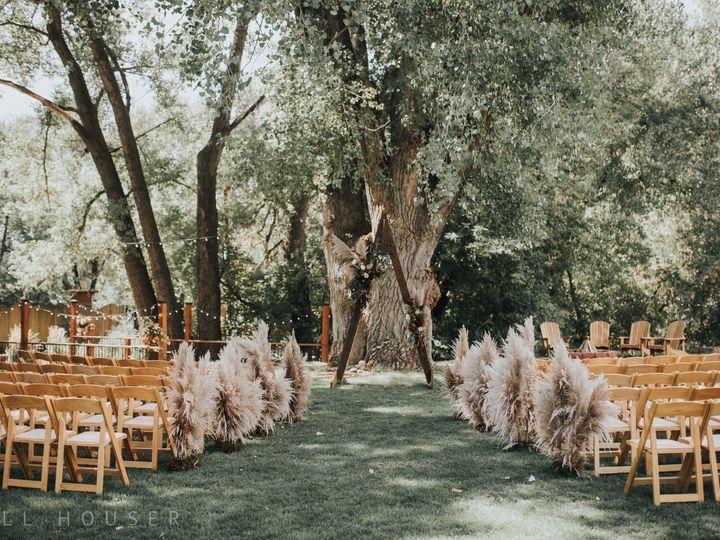 Tmx 1539265892 2a3f1dc79e709f64 1539265890 C5306686ba7dcb73 1539265888715 40 Cora Kendall Wedd Longmont, CO wedding planner