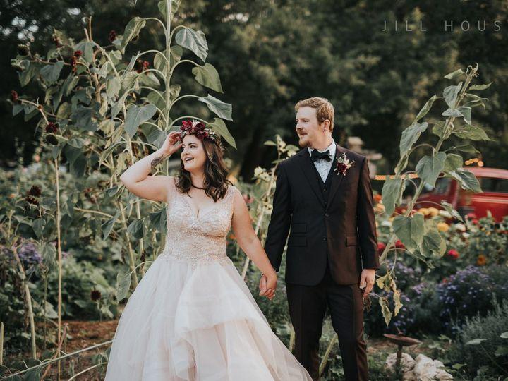Tmx 1539265895 3028e6053992b6bc 1539265893 D9b51e2d980f4291 1539265888803 54 Cora Kendall Wedd Longmont, CO wedding planner