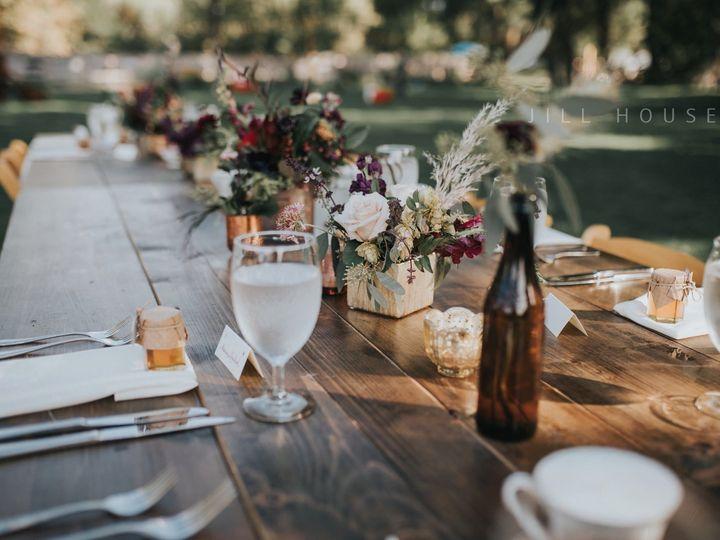 Tmx 1539265895 33ba9141635a743a 1539265893 Faef71662db6fad0 1539265888797 52 Cora Kendall Wedd Longmont, CO wedding planner