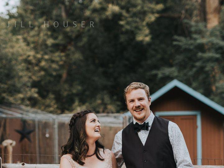 Tmx 1539265895 36c8c3e7d976fcd8 1539265893 8c46d7287d31f8c5 1539265888809 57 Cora Kendall Wedd Longmont, CO wedding planner