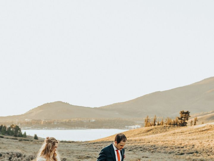 Tmx Ec Sp 21 51 715441 159387631132451 Longmont, CO wedding planner