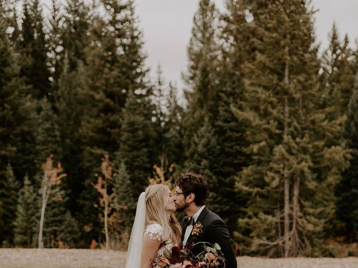 Tmx Karraleighphotography Jennyandjuliowedding614 51 715441 V1 Longmont, CO wedding planner