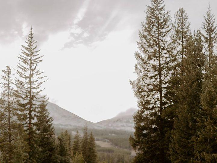 Tmx Karraleighphotography Jennyandjuliowedding963 51 715441 V1 Longmont, CO wedding planner