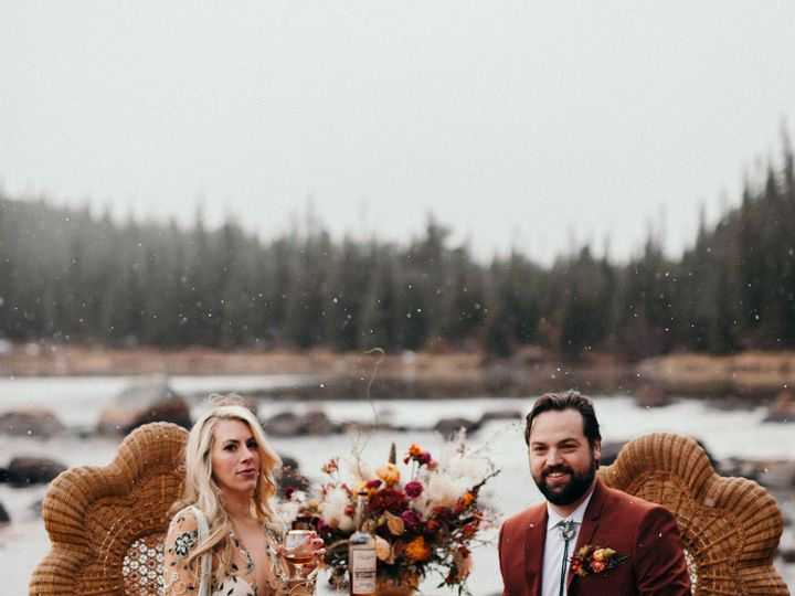 Tmx Snowy Elopement 21 51 715441 V1 Longmont, CO wedding planner