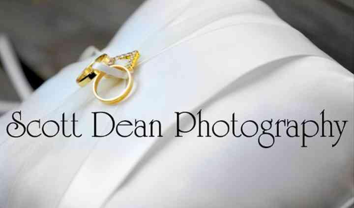 Scott Dean Photography