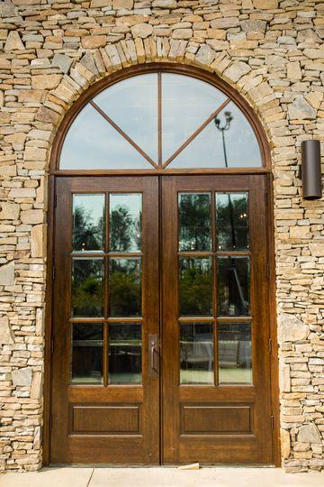 Big windows   Eleanor Stenner Photography