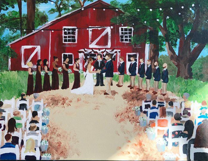 hinson wedding 51 1995441 161521472581374