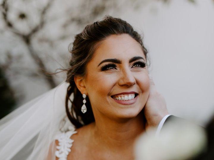 Tmx Unadjustednonraw Thumb 9305 51 1616441 159596851778512 North Brunswick, NJ wedding beauty
