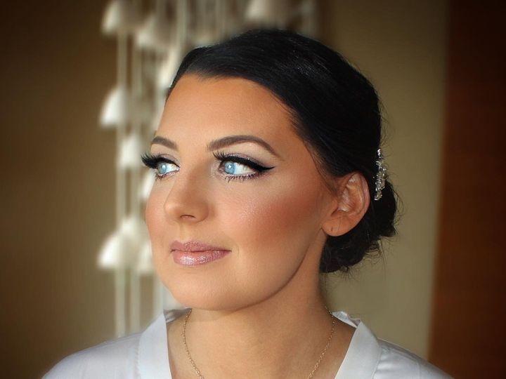 Tmx Unadjustednonraw Thumb 9b1e 51 1616441 159599641577708 North Brunswick, NJ wedding beauty