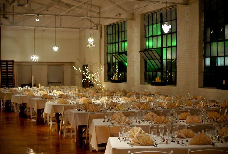 Holiday inn williamsport pa wedding