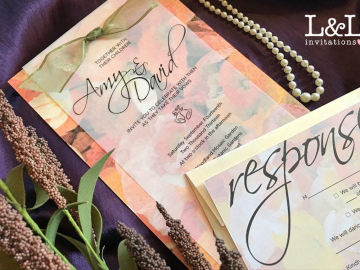 Tmx Amy Dave 1 51 1036441 160210044725773 Denver, CO wedding invitation