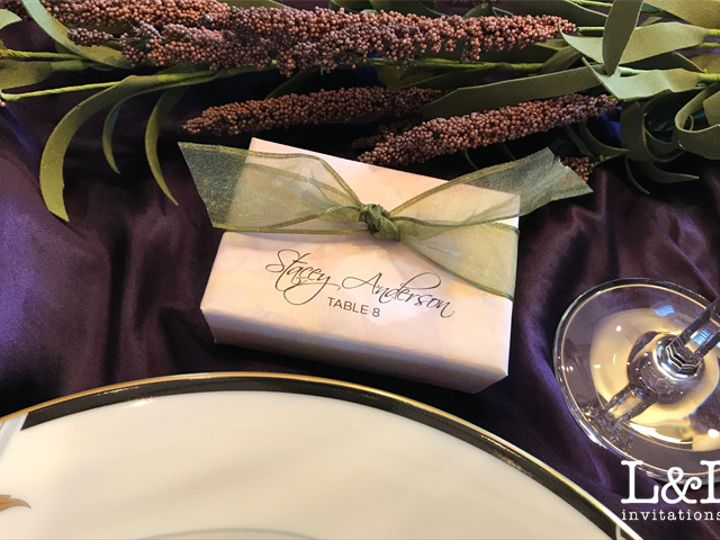 Tmx Amy Dave 2 51 1036441 160210044873734 Denver, CO wedding invitation