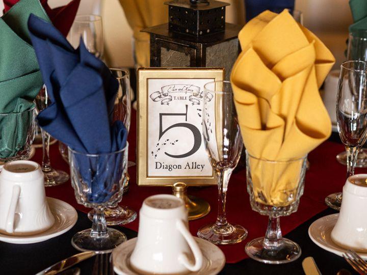 Tmx Elise Kevin 2 51 1036441 160210042494798 Denver, CO wedding invitation