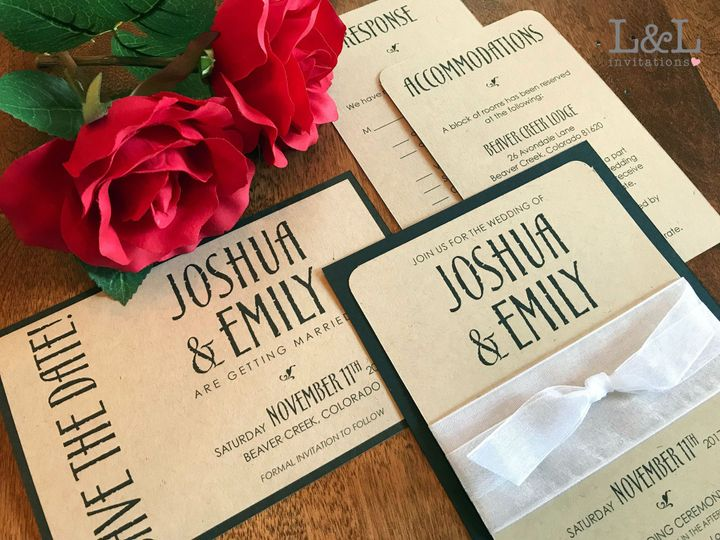 Tmx Joshua Emily 51 1036441 1570066067 Denver, CO wedding invitation