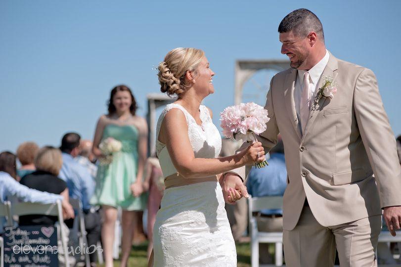weddingphotographerchattanooga 2