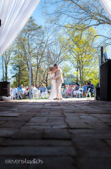 weddingphotographerchattanooga 3