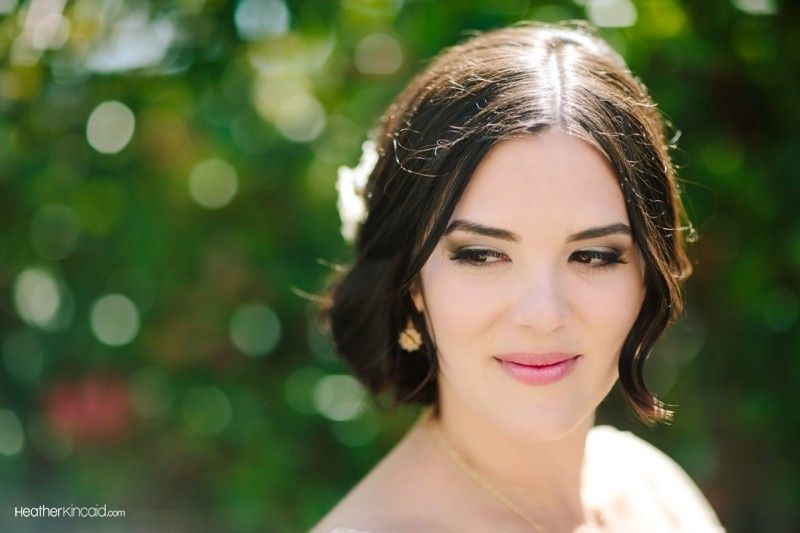 laurel jody wedding 01
