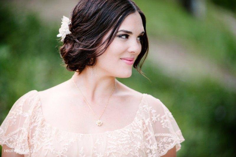 laurel jody wedding 04