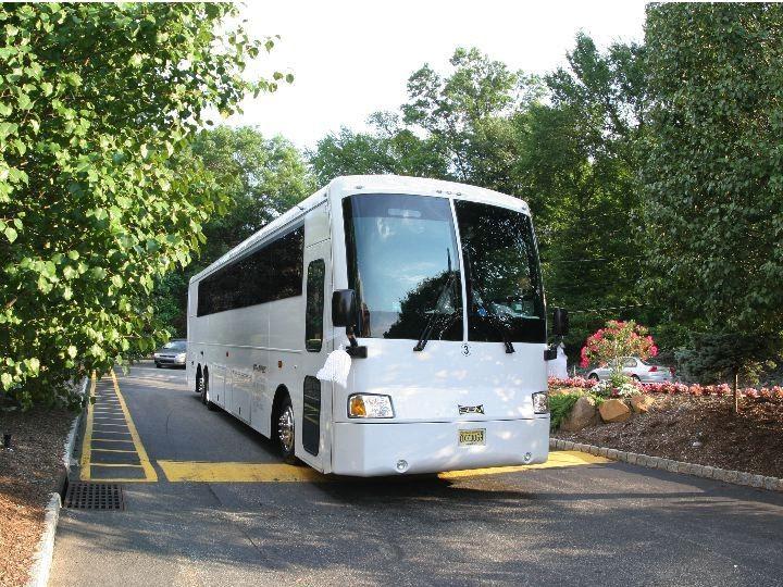 Tmx 1389903126023 Untitled 13   Sig Fairfield, NJ wedding transportation