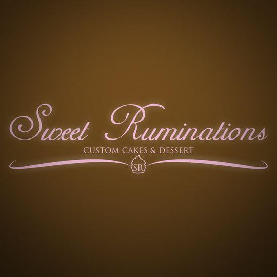 Sweet Ruminations