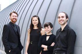 Kirkdale String Quartet