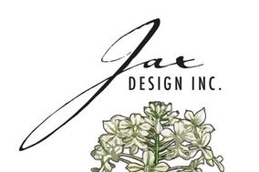 Jax Design Inc.