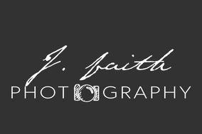 J. Faith Photo Co.
