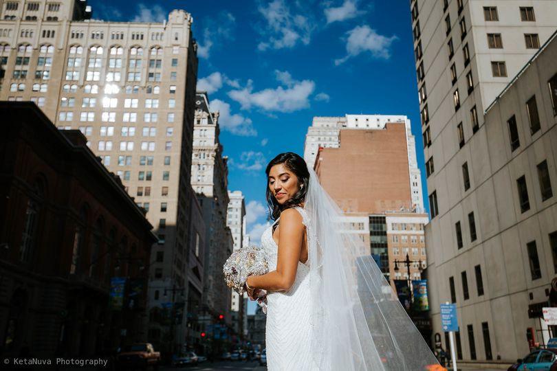 new york wedding photographer new jersey wedding