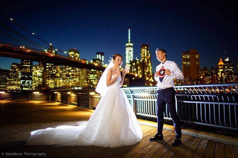 826916545cd0035c 1491971615844 new york wedding photographer new jersey weddi