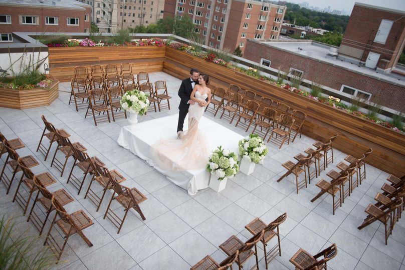 roof wedding 51 1047441