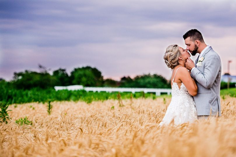 4c bride groom 60 51 747441 1568226761