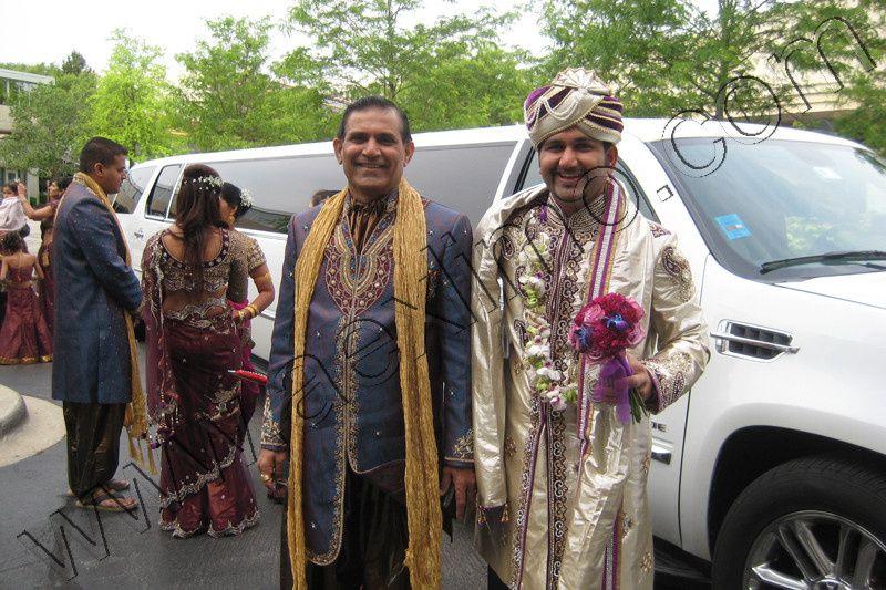 weddinggallery2