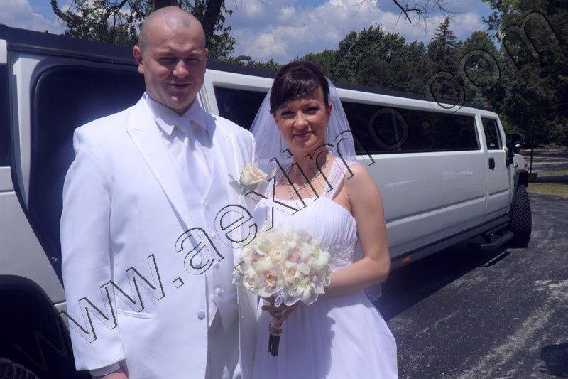 weddinggallery8