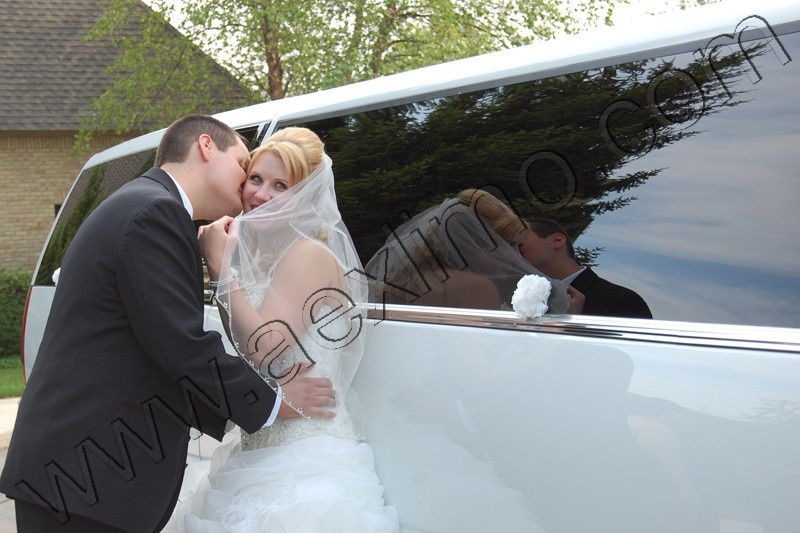 weddinggallery45
