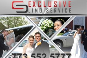 Exclusive Limo Service