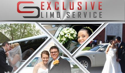 Exclusive Limo Service 1