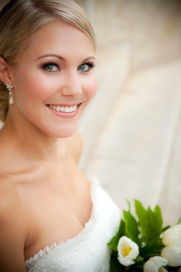 katie bridals edited 1181